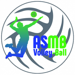 ASMB Volleyball